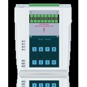 Устройство управления бильярным освещением MPOS-Power8