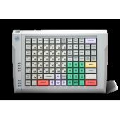 Программируемая клавиатура LPOS-096