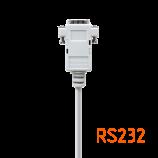 Інтерфейс RS232