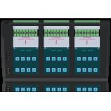 Устройство управления освещением MPOS-Power24 (черный)