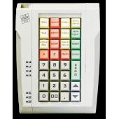 POS-клавиатура LPOS-032