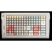 POS-клавиатура LPOS-128