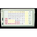Програмована захищена клавіатура LPOS-128P