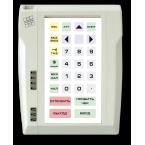 Програмована захищена клавіатура LPOS-032P