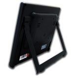 POS система Mini-Quadcom